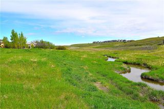Photo 4: 133 SAGE MEADOWS Circle NW in Calgary: Sage Hill Detached for sale : MLS®# A1041024
