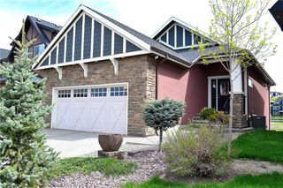 Photo 2: 133 SAGE MEADOWS Circle NW in Calgary: Sage Hill Detached for sale : MLS®# A1041024