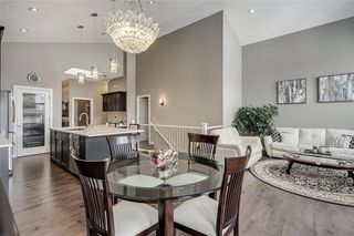 Photo 18: 133 SAGE MEADOWS Circle NW in Calgary: Sage Hill Detached for sale : MLS®# A1041024