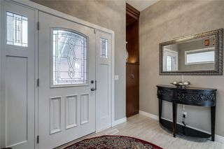 Photo 7: 133 SAGE MEADOWS Circle NW in Calgary: Sage Hill Detached for sale : MLS®# A1041024