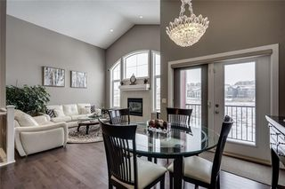 Photo 17: 133 SAGE MEADOWS Circle NW in Calgary: Sage Hill Detached for sale : MLS®# A1041024