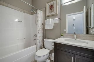 Photo 31: 133 SAGE MEADOWS Circle NW in Calgary: Sage Hill Detached for sale : MLS®# A1041024
