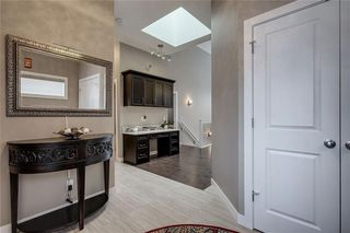 Photo 8: 133 SAGE MEADOWS Circle NW in Calgary: Sage Hill Detached for sale : MLS®# A1041024