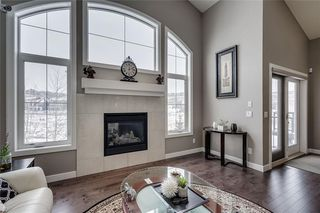 Photo 20: 133 SAGE MEADOWS Circle NW in Calgary: Sage Hill Detached for sale : MLS®# A1041024
