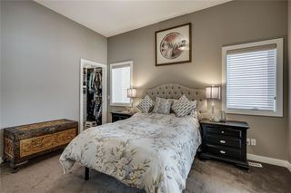 Photo 24: 133 SAGE MEADOWS Circle NW in Calgary: Sage Hill Detached for sale : MLS®# A1041024