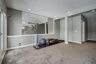 Photo 37: 133 SAGE MEADOWS Circle NW in Calgary: Sage Hill Detached for sale : MLS®# A1041024
