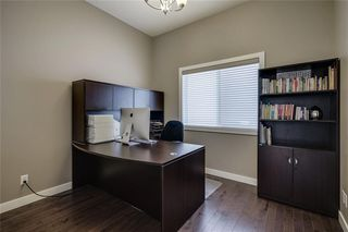 Photo 29: 133 SAGE MEADOWS Circle NW in Calgary: Sage Hill Detached for sale : MLS®# A1041024