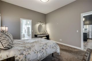 Photo 25: 133 SAGE MEADOWS Circle NW in Calgary: Sage Hill Detached for sale : MLS®# A1041024