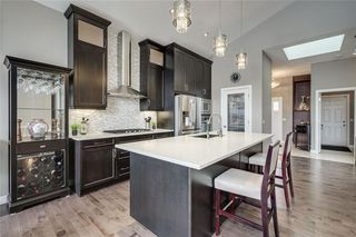 Photo 11: 133 SAGE MEADOWS Circle NW in Calgary: Sage Hill Detached for sale : MLS®# A1041024