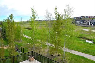 Photo 3: 133 SAGE MEADOWS Circle NW in Calgary: Sage Hill Detached for sale : MLS®# A1041024