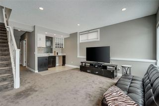 Photo 32: 133 SAGE MEADOWS Circle NW in Calgary: Sage Hill Detached for sale : MLS®# A1041024