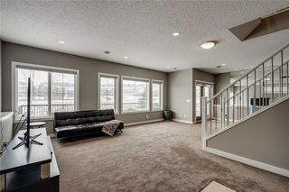 Photo 36: 133 SAGE MEADOWS Circle NW in Calgary: Sage Hill Detached for sale : MLS®# A1041024