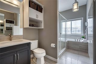 Photo 26: 133 SAGE MEADOWS Circle NW in Calgary: Sage Hill Detached for sale : MLS®# A1041024