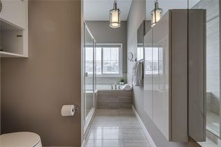 Photo 27: 133 SAGE MEADOWS Circle NW in Calgary: Sage Hill Detached for sale : MLS®# A1041024