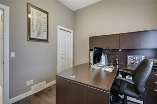 Photo 30: 133 SAGE MEADOWS Circle NW in Calgary: Sage Hill Detached for sale : MLS®# A1041024