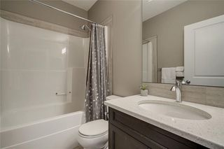Photo 44: 133 SAGE MEADOWS Circle NW in Calgary: Sage Hill Detached for sale : MLS®# A1041024