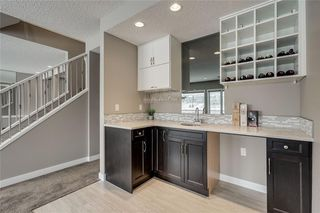 Photo 34: 133 SAGE MEADOWS Circle NW in Calgary: Sage Hill Detached for sale : MLS®# A1041024