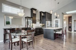 Photo 15: 133 SAGE MEADOWS Circle NW in Calgary: Sage Hill Detached for sale : MLS®# A1041024