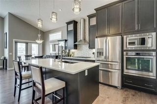 Photo 10: 133 SAGE MEADOWS Circle NW in Calgary: Sage Hill Detached for sale : MLS®# A1041024