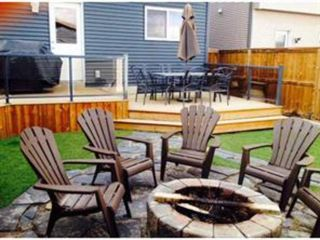 Photo 24: 79 Sage Hill Way NW in Calgary: Sage Hill Detached for sale : MLS®# A1043661