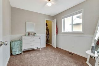 Photo 16: 79 Sage Hill Way NW in Calgary: Sage Hill Detached for sale : MLS®# A1043661