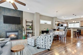 Photo 3: 79 Sage Hill Way NW in Calgary: Sage Hill Detached for sale : MLS®# A1043661