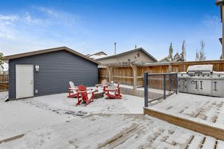 Photo 25: 79 Sage Hill Way NW in Calgary: Sage Hill Detached for sale : MLS®# A1043661