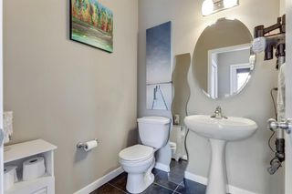 Photo 9: 79 Sage Hill Way NW in Calgary: Sage Hill Detached for sale : MLS®# A1043661