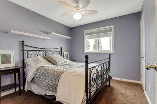 Photo 14: 79 Sage Hill Way NW in Calgary: Sage Hill Detached for sale : MLS®# A1043661