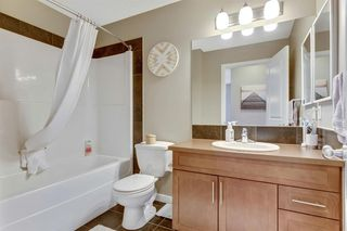 Photo 13: 79 Sage Hill Way NW in Calgary: Sage Hill Detached for sale : MLS®# A1043661