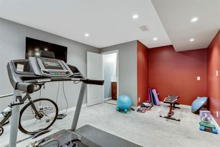 Photo 19: 79 Sage Hill Way NW in Calgary: Sage Hill Detached for sale : MLS®# A1043661