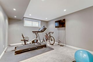 Photo 20: 79 Sage Hill Way NW in Calgary: Sage Hill Detached for sale : MLS®# A1043661