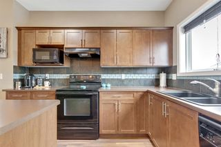 Photo 8: 79 Sage Hill Way NW in Calgary: Sage Hill Detached for sale : MLS®# A1043661