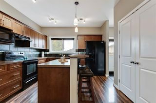 Photo 7: 79 Sage Hill Way NW in Calgary: Sage Hill Detached for sale : MLS®# A1043661