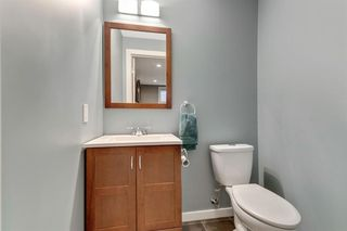 Photo 21: 79 Sage Hill Way NW in Calgary: Sage Hill Detached for sale : MLS®# A1043661