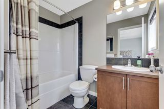 Photo 15: 79 Sage Hill Way NW in Calgary: Sage Hill Detached for sale : MLS®# A1043661