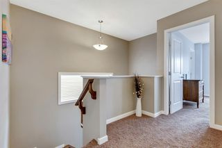 Photo 11: 79 Sage Hill Way NW in Calgary: Sage Hill Detached for sale : MLS®# A1043661
