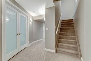 Photo 18: 79 Sage Hill Way NW in Calgary: Sage Hill Detached for sale : MLS®# A1043661