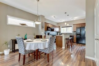 Photo 6: 79 Sage Hill Way NW in Calgary: Sage Hill Detached for sale : MLS®# A1043661