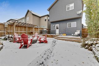 Photo 26: 79 Sage Hill Way NW in Calgary: Sage Hill Detached for sale : MLS®# A1043661