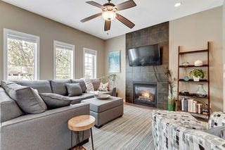 Photo 4: 79 Sage Hill Way NW in Calgary: Sage Hill Detached for sale : MLS®# A1043661