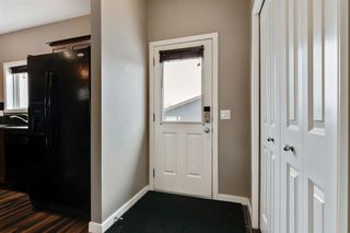 Photo 10: 79 Sage Hill Way NW in Calgary: Sage Hill Detached for sale : MLS®# A1043661