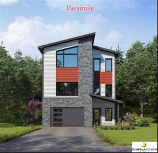 Main Photo: Lot AD17 88 Angler Drive in Herring Cove: 8-Armdale/Purcell`s Cove/Herring Cove Residential for sale (Halifax-Dartmouth)  : MLS®# 202021917