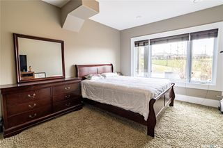 Photo 39: 5 501 Cartwright Street in Saskatoon: The Willows Residential for sale : MLS®# SK831215