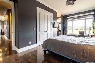 Photo 24: 5 501 Cartwright Street in Saskatoon: The Willows Residential for sale : MLS®# SK831215