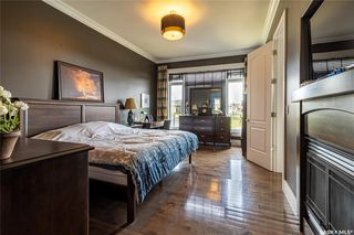 Photo 17: 5 501 Cartwright Street in Saskatoon: The Willows Residential for sale : MLS®# SK831215