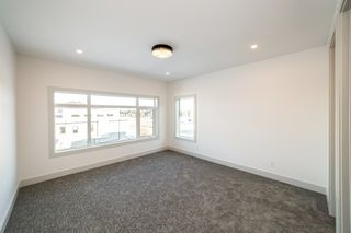 Photo 26: 2728 Wheaton Drive in Edmonton: Zone 56 House for sale : MLS®# E4223476