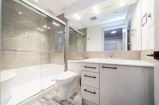 Photo 45: 2728 Wheaton Drive in Edmonton: Zone 56 House for sale : MLS®# E4223476