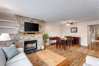 Photo 3: 195 Ranchridge Drive NW in Calgary: Ranchlands Detached for sale : MLS®# A1059846