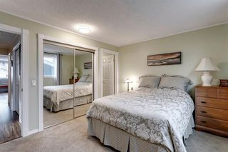 Photo 8: 195 Ranchridge Drive NW in Calgary: Ranchlands Detached for sale : MLS®# A1059846